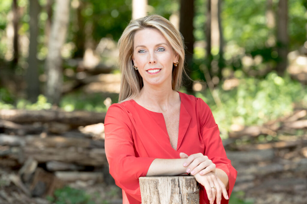 Carola-van-der-poel-holistic-4you-laren-holistisch-coach-energie-bel-energy-helende-kristallen-BMR-Reiki-holistische-therapie-zelfvertrouwen